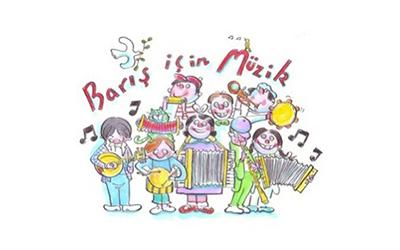 baris-icin-muzik-logo
