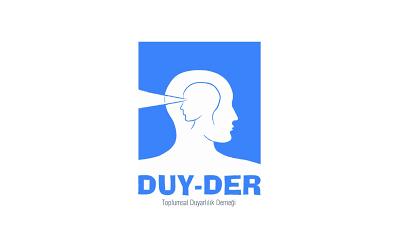 duyder-logo