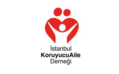 istanbul-koruyucu-aile-dernegi-logo