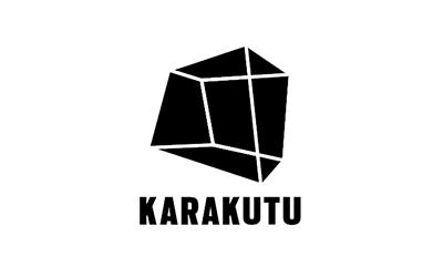 karakutu-dernegi-logo