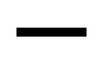 kodluyoruz-logo