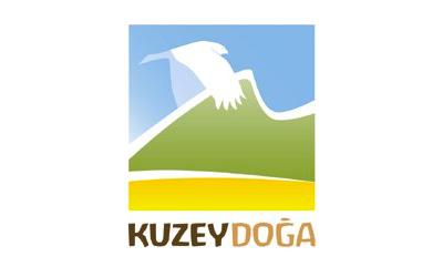 kuzey-doga-dernegi-logo