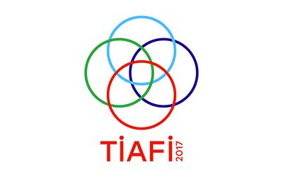 tafi-logo