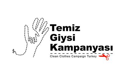 temiz-giysi-kampanyasi-logo