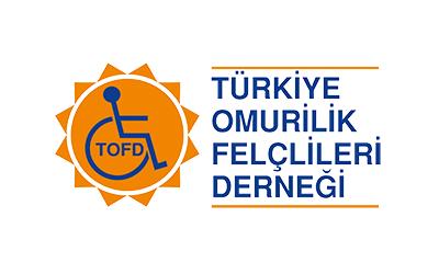 tofd-logo