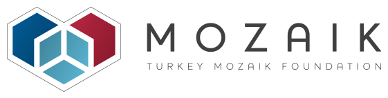Turkey Mozaik Foundation