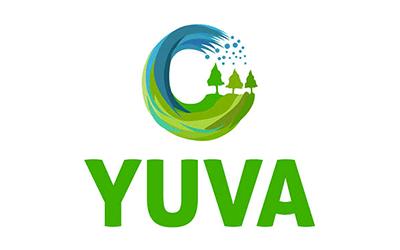 yuva-logo